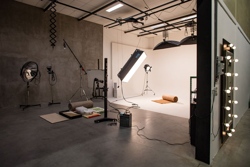 fotostudio deventer evert van de worp